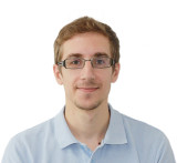 josef_sevcik_auditweb