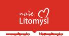 vizitka_nase_litomysl
