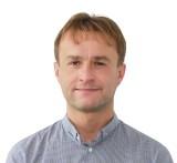 zaměstnanci Audit-web, s.r.o. Bronislav Hlaváč