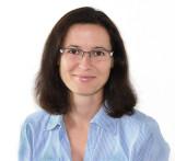 zaměstnanci Audit-web, s.r.o. Lenka Mušálková