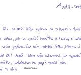 referat_razitka_zs_bolatice1
